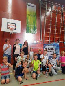 Clubkampioenschappen 2018 SNA Badminton (9)