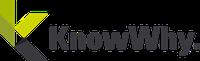 Sponsor KnowWhy