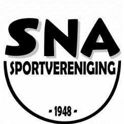 SNA-sport